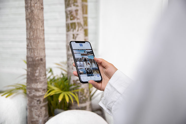 How To Use Social Media For Marketing Your Business in 2021