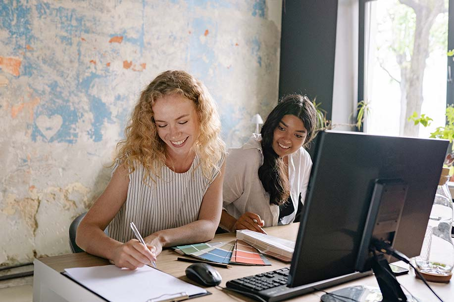 5 Ways To Create Positive Company Culture Within Your Team